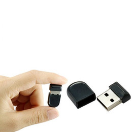Wholesale Usb Mini Drive - High Quality Full Capacity 4GB 8GB 16GB 2GB 1GB Waterproof Super Mini Tiny USB 2.0 Flash Memory Stick Pen Drive Disk Thumb