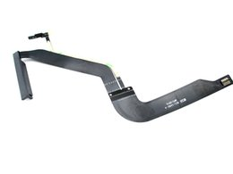 "Wholesale Unibody 13 - Hard Drive Cable 821-1480-A Fit for MacBook Pro Unibody 13"" A1278 2012 MD101"