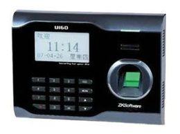 Cartão on-line-Multi Línguas Impressão Digital E Dispositivo de Comparecimento Do Tempo do Cartão RFID TCP IP USB WIFI Tempo de Impressão Digital E Atendimento Recorder Tempo U160