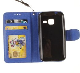Wholesale galaxy s3 mini covers - Lechee Photo Frame Credit card Wallet Stand leather case cover FOR Samsung GALAXY J1 J100 J1 2016 j120 S3 MINI S4 MINI ACE 4 G313 100pcs lot