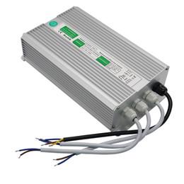 entrada de adaptador 12v Desconto A fonte de alimentação conduzida impermeável eletrônica entrada eletrônica de IP67 12V 20.8A 250W AC110-240V / conduziu o adaptador 12V 250W