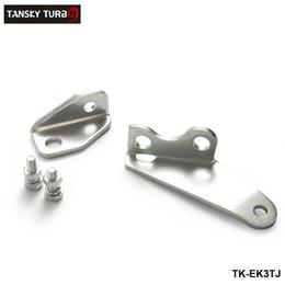 2019 honda passen motoren TANSKY - Motordämpfer Ersatzteile für Honda Civic 96-00 EK9 ohne Motordämpfer TK-EK3TJ