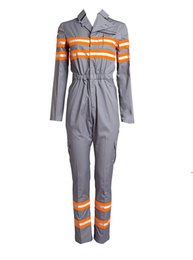 Wholesale Carnival Uniforms Adults - Cosplay Costume Adult Jumpsuits Halloween Uniform