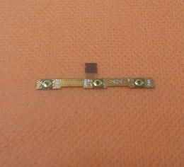 Wholesale Core Flex - Wholesale-Original Power On Off Button Volume Key Flex Cable FPC for jiayu G6 MT6592 Octa core 5.7inch IPS OGS 1920x1080 Free shipping