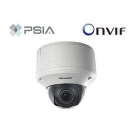 Wholesale High Resolution Ir Lens - Hikvision DS-2CD7283F-EIZH 5MP high resolution Motorized VF lens 30m IR Range