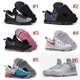 dcf98ab3e zapatillas botines adidas hockey srs 4 2015