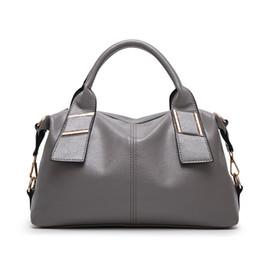 bao handbag rebajas weraimjx bolsos de lujo de las mujeres bolsas de diseador de cuero de