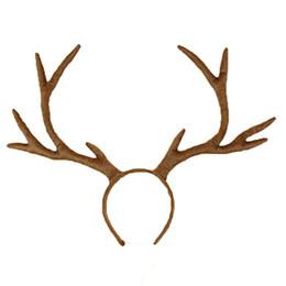 Decorazioni fatte a mano di pasqua online decorazioni - Decorazioni natalizie fatte a mano per bambini ...