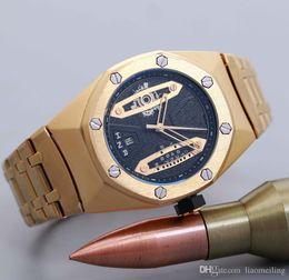 Wholesale Premium Digital - crime premium brand clock watch date men's diving watch professional sports diving watches