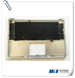 """Wholesale Topcase Macbook - 95% NEW A1398 US Keyboard with Topcase and backlight 2012 2013 for MACBOOK Pro Retina 15"""" MC975 MC976"""