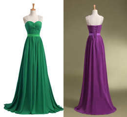 Wholesale Royal Nails - 2016 New product evening Dress Chiffon Dress Nail Bead Dress The Dress size 6-22w Long Dress