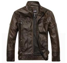 Canada Sheepskin Coats Men Xxl Supply, Sheepskin Coats Men Xxl ...