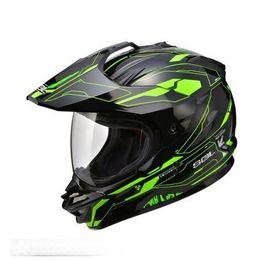 Wholesale Sol Helmets - Wholesale-Taiwanese shipping SOL authentic helmet SS-1 speed of light composite helmet motocross motorcycle helmet highway running Helmets