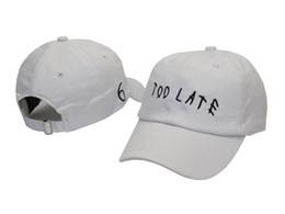 Wholesale Sports Caps Wholesale Price - New Best Price Hip Hop Sport American Football snapback caps baseball caps 200pcs lot