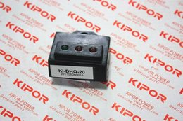 Wholesale Generator Kipor - 3 In 1 Ignition KI-DHQ-20 Kipor IG2000 2KW free shipping control indication protection module 2000w digital generator parts