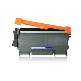 Wholesale Toner Cartridge For Brother - Onino Compatible Toner Cartridges TN2220 TN-2220 2600 Pages for Brother HL2240 DCP7057 DCP7060D HL2230 DCP7070DW MFC7360N hl2250DN HL2240D