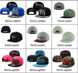 Wholesale Custom Green Black Snapbacks - Hat Wholesale Snapbacks Ball Hats Fashion Street Headwear adjustable custom football caps fashion bone brand gorra drop shipping top quality