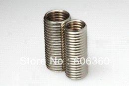Wholesale Dildo Shift Knobs - 10cm Puple Clear Bubble Dildo Shift Gear Knob With Light Universal M48763 knobs crystal dildo gear knobs