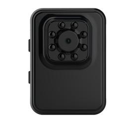 Wholesale video camera network - Wireless WIFI Network IP Camera wifi MINI DV DVR R3 Full HD 1080P Night Version Car DVR camera Video Recorder home security camera