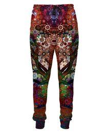 Wholesale Women Baggy Dance Pants - 2016 Newest design summer fashion Trip Tree Brand Women Men Joggers Dance Baggy Harem Pants Slacks Trippy Sweatpants
