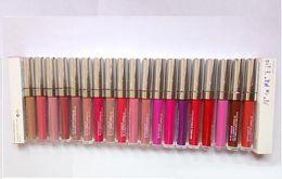 Wholesale Cosmetic Discounts - 2017 new Discount Price ColourPop Cosmetics Ultra Matte Lipstick Koala Vice Lip Colour Pop 26 colors fast shipping