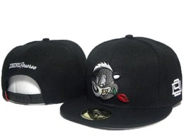 Wholesale d9 snapbacks - 70 Styles D9 Reserve Snapbacks Caps black Mens Women Dnine D9 Hiphop Street Hat Baseball Snapback Sports Hats Cheap Sale DD