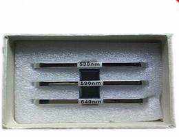 Wholesale Ipl Filters - IPL filter 530nm,640nm,480nm,690nm