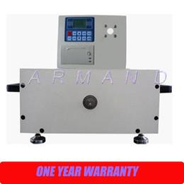 Wholesale Screwdriver Tester - Electric manual screwdriver Torque Meter built-in printer ANL-50P ANL-100P ANL-200P ANL-300P ANL-500P Digital Torque Tester
