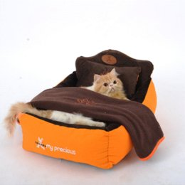 cat neutering vouchers ireland