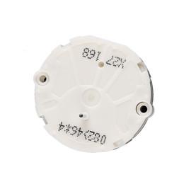 Wholesale Stepper Motor Gauges - 2Pcs New Stepper Motor X27 168 DC 5V-10V Speedometer Replace Gauge Cluster X25 168 X15 168 XC5 168 Fit for Universal Gauges