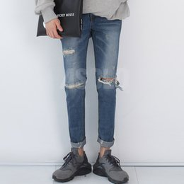 promotion pantalon la mode vente pantalon la mode 2018 sur. Black Bedroom Furniture Sets. Home Design Ideas