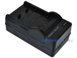 Wholesale Battery Lumix - Battery Charger For Panasonic Lumix DMC-TZ9GK DMC-TZ9EC DMC-TZ10 DMC-TZ10A DMC-TZ10GK DMC-TZ10GN DMC-TZ10GC charger lenovo charger fujitsu