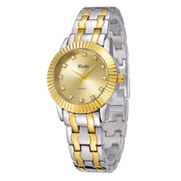 Wholesale Daily Watch - Watch compass aaa watches Top Quality Luxury Women Watches BELBI Brand Fashion Casual Daily Party Occasion Wristwatch Quartz Watch For belbi