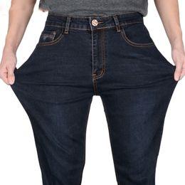 Wholesale Exclusive Jeans - 2016 true famous brand washed factory leather zipper designer exclusive men jeans summer slim fit fashion men jeans brand pants