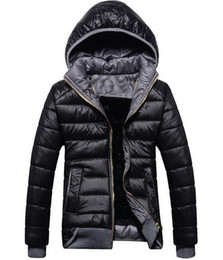 Wholesale Organic Cotton Women - Wholesale-2018 new nk brand Women's Down & Parkas female models sport coat plus velvet down jacket women's winter warm hooded jacket