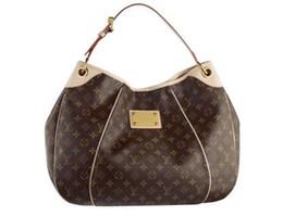 Wholesale Fashion Designer Toys - 2017NEW Designer Handbags snake leather embossed fashion Women bag chain Crossbody Bag Brand Designer Messenger Bag saca main L32546V