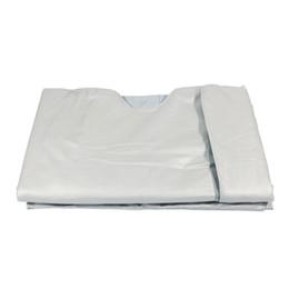 Одеяло сауны длинноволновая часть инфракрасной области ель 3 зоны одеяло сауны длинноволновая часть инфракрасной области ель 3 зоны вес теряет вытрезвитель Спы уменьшая машину от Поставщики машинное одеяло