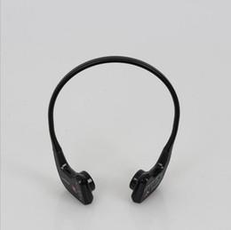 2019 schwimmen kopfhörer bluetooth 2017 neue design Knochenleitung kopfhörer Schwimmen wasserdicht MP3 kopfhörer Bluetooth headset IPX8 wasserdicht rabatt schwimmen kopfhörer bluetooth
