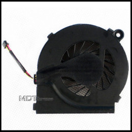Wholesale Hp G62 Amd Fan - New! Laptop CPU Cooling Cooler Fan for HP Pavilion G7 G4 G4T G6T G7T Compaq CQ42 G42 G62