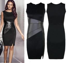 Wholesale Girl S Denim Dresses - Women S Dresses S-3XL Big Girls Lace Skit Women High Quality Hot Sale 2016 Casual Dresses Sheath High Waist Pencil Dresses