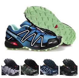 Online Corriendo Salomón En Zapatillas Salomon Sneakers z5wCxtTWcq