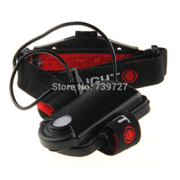 Wholesale Q8 Battery - Outdoor 2000lm LED Aluminum Adjustable Headlamp Headlight Head Torch Light Lamp AAA Battery battery disconnect