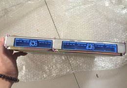 Wholesale Engine Spare Parts - Free shipping! Engine Controller ,computer board 9164280 apply to Hitachi EX200-5 Excavator Spare Parts,Hitachi digger part