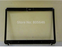 Wholesale Lcd Screen For Hp - Original for HP Compaq 6735S laptop LCD Front Bezel screen Frame 6070B0251201