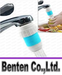 Wholesale Home Faucets - Holesale Practical Home Kitchen Coconut Carbon Cartridge Faucet Tap Water Purifier Filter Clean Safe convenient LLFA6119