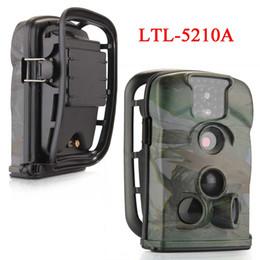 2019 12mp scouting camera Ltl bolota 5210A 12MP 940nm infravermelho scouting trilha câmera de caça câmera animais vida selvagem câmera frete grátis 12mp scouting camera barato