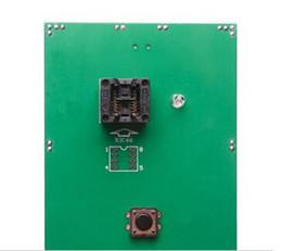 2019 obd opel 16 pin Nuevo producto de arrivel La mejor calidad Toyota 4D-G Chip Key Programmer con la versión más nueva envío gratis CALIENTE