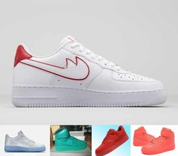 Wholesale Winter Fashion Design For Men - 2016 New Design Running Shoes For Women & Men, Fashion Breathable Skate Sneakers Eur 36-46 Free Shipping