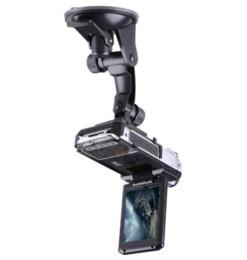 Wholesale Cheap Car Sensors - Novatek F900LHD 1080P 12 MP Car DVR Registrator Cam Video Recorder Camcorder Vehicle Camera Cheap dvr 8ch