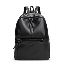 Wholesale Leather Backpack Vintage Genuine - 2016 Women Bag Genuine Leather Famous Brand Vintage designer handbags high quality Silver Women Purses And Handbags Tassel